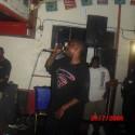 Jacksonville Best Rappers